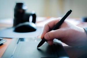 Pen for Box1