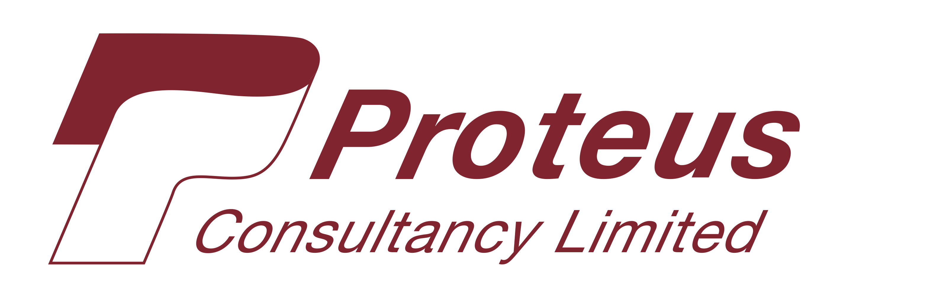 You and Proteus | Protecting your livelihood