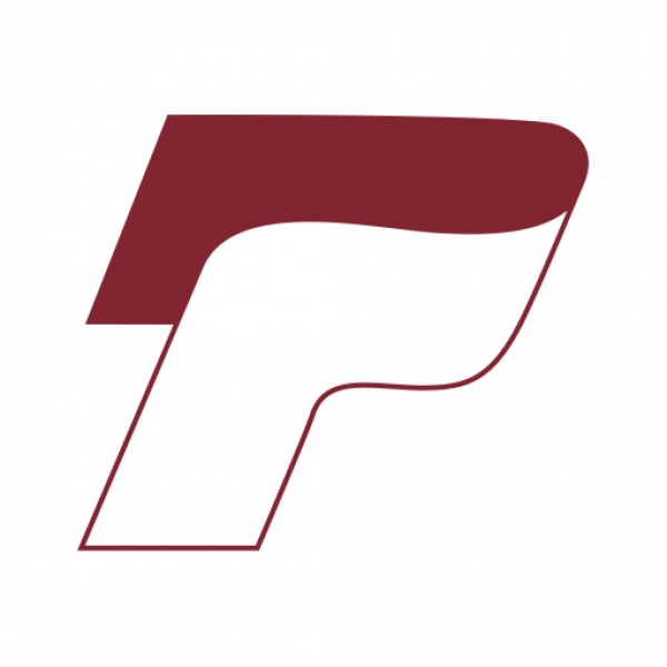 cropped-Proteus-logo-1.png