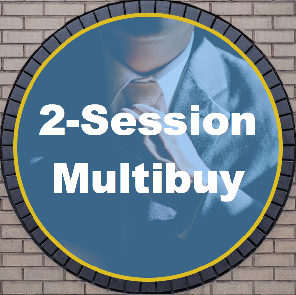 2-Session Multibuy