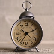 At Proteus we understand your time and your budget is precious