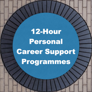 Structured 12-Hour Programmes