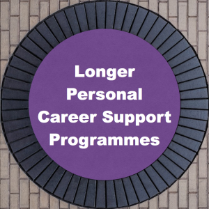 Longer Support Programmes