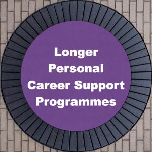 Longer Support Programmes