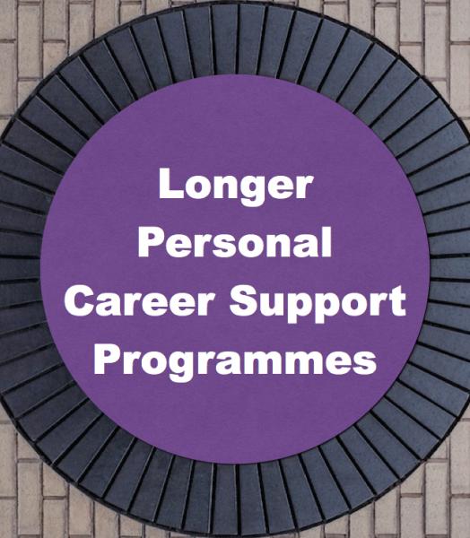 Longer Support