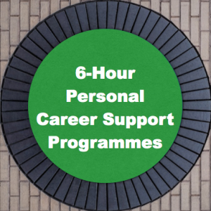 Structured 6-Hour Programmes